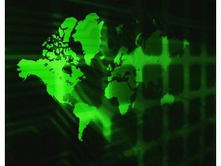 Pesquisa da Microsoft liga presença de vírus a pirataria e downloads