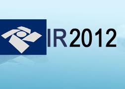 Receita antecipa liberação do software para Imposto de Renda