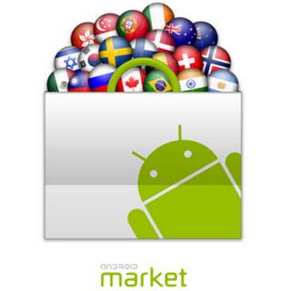 Android agora pode ter apps com até 4GB