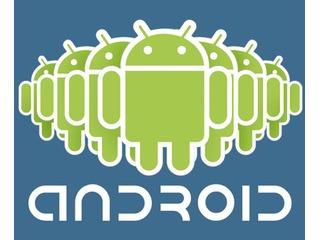 Android é o navegador móvel mais utilizado no mundo