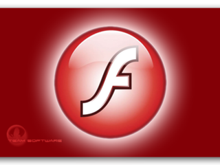 Adobe alerta para falhas críticas no Flash Player