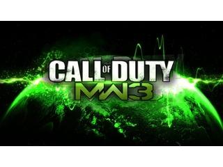 Vendas de games no PC quebram recorde em 2011