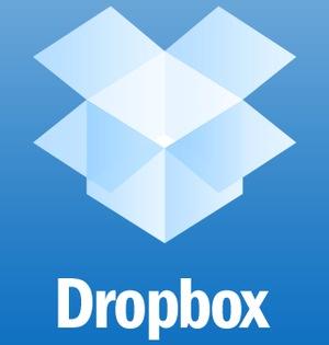 Spammers estão explorando o encurtador de URL do Dropbox