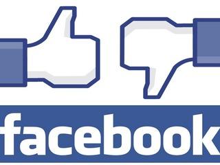 Comunicado do Facebook alerta para indústria do curtir na rede social