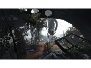 Portal 2 é eleito o melhor jogo de videogame de 2011 pela Bafta