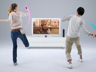 Não é mais a TV: web e videogame são as principais atividades de brasileiros em horas livres