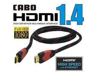10 respostas sobre HDMI