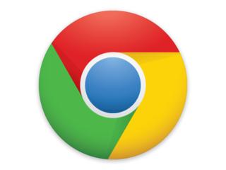 Chrome amplia vantagem sobre IE como navegador mais popular
