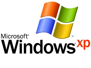 Microsoft inicia contagem regressiva para fim do Windows XP