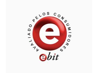 e-bit define novos critérios para avaliar sites de compras coletivas