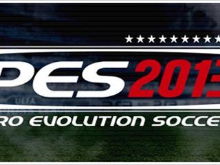 Konami sugere anúncio de 'Pro Evolution Soccer 2013' pelo Twitter