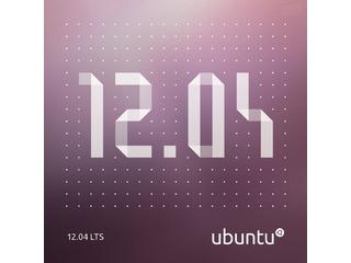 Ubuntu 12.04 (Precise Pangolin) é lançado