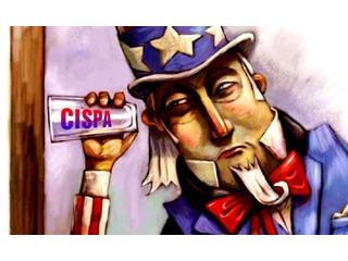 Câmara dos EUA aprova Cispa