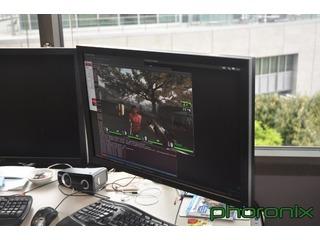 Valve levará Steam para o Linux Ubuntu