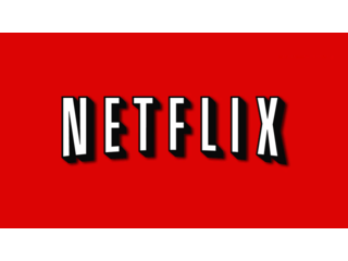 Netflix e Twentieth Century Fox fecham acordo no Brasil