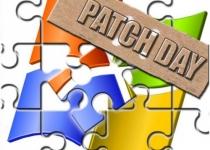Microsoft corrige 23 vulnerabilidades em seus produtos