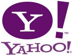 Presidente do Yahoo deixará o cargo