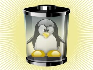 Versão 3.4 do kernel Linux já está disponível