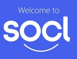 Microsoft lança sua rede social So.cl
