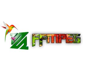 Lançado FFmpeg 0.11