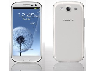 Forte demanda faz Samsung deixar de vender 2 milhões de Galaxy S III