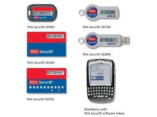 Pesquisadores extraem chaves secretas de aparelhos de segurança