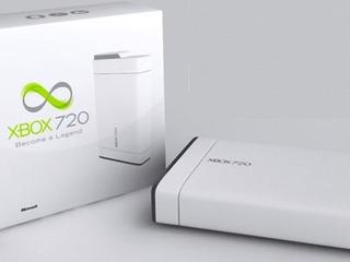 Xbox 720 por US$ 99 com subsídio das operadoras de TVs a cabo/via satélites?!