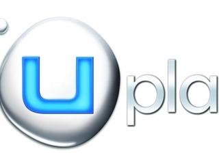 Plugin da Ubisoft deixa computadores vulneráveis, diz engenheiro do Google
