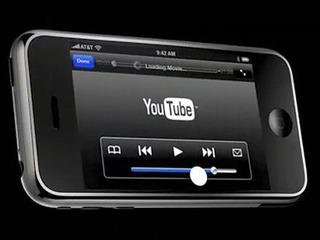 Tirar YouTube do iPhone pode prejudicar Apple mais que Google