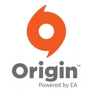 Jogos por download correspondem a 50% das vendas da indústria de games