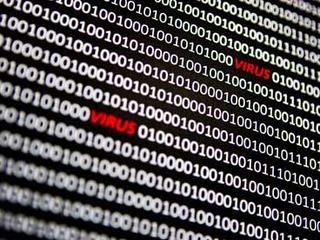 Gauss: ferramentas ajudam a identificar o vírus no PC; teste