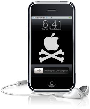Apple diz que não passou dados de aparelhos de usuários ao FBI