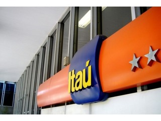 Novo malware visa correntistas do banco Itaú