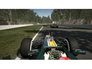 Codemasters lança demo em português de F1 2012 para todas as plataformas