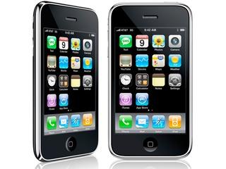 É o fim do iPhone 3GS? Parece que sim, pelo menos nos EUA