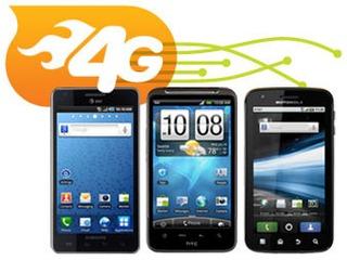 Anatel homologa resultado de licitação de espectro para 4G
