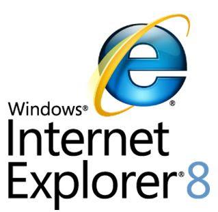Google Apps deixará de suportar o Internet Explorer 8