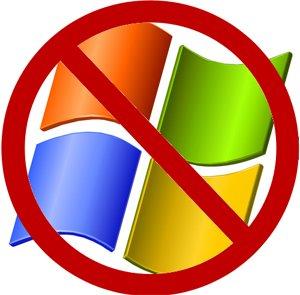 Próximo Photoshop não suportará o Windows XP