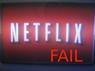 Netflix confirma que continua sem planos de suportar o desktop Linux