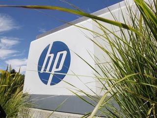 HP tem prejuízo de US$8