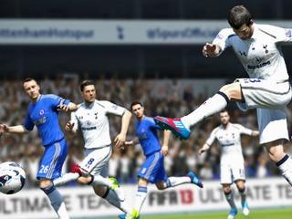 Fifa 13 terá apenas 10 times brasileiros licenciados, confirma EA
