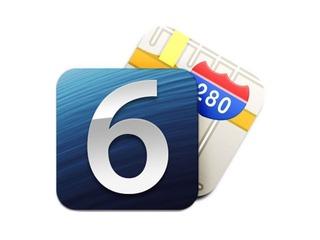 Tim Cook escreve carta aberta se desculpando pelos novos Mapas do iOS 6
