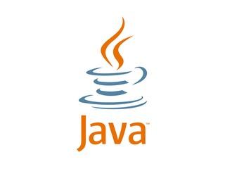 Falha na plataforma Java torna 1 bilhão de computadores vulneráveis