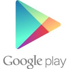 Usuários poderão testar apps para Android antes de comprar