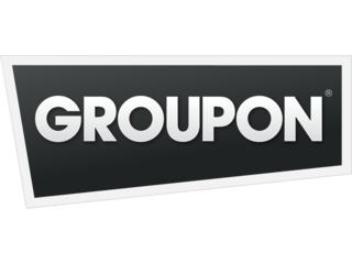 Groupon é expulso de grupo setorial por vender eletrônicos ilegais