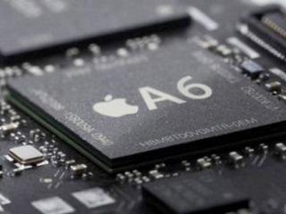Apple quer encerrar parceria com Samsung para produção de chips