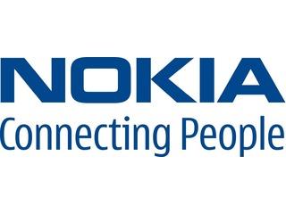 Vendas de fim de ano serão cruciais para Nokia após trimestre fraco