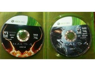 Microsoft está banindo da Xbox Live quem jogar versão pirata de Halo 4
