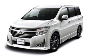 Nissan cria sistema que evita colisões contra paredes ao estacionar