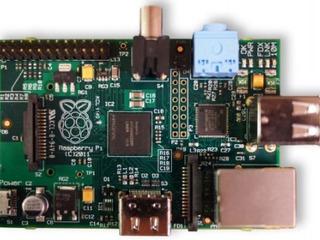 Modelo B do Raspberry Pi agora tem 512 MB de RAM